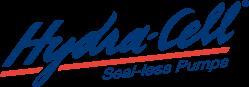 HC-Seal-less-Pumps-Logo-250