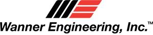 Wanner Engineering, Inc.™